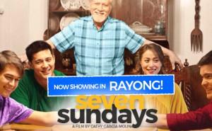 Seven-sundays-Rayong-pinoy-thaiyo