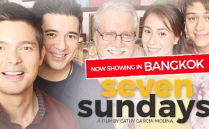 Seven sundays pinoy thaiyo (1)