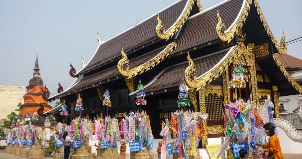 Songkran-4-X2