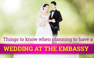 wedding-at-embassy