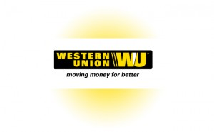 Western Union and AFT4