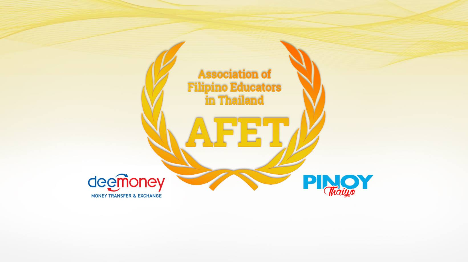 Association of Filipino Teachers in Thailand
