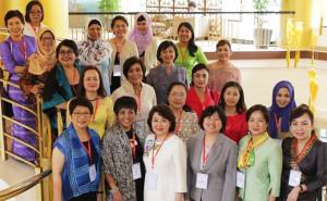 asean empowering women dti