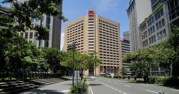 bpi-head-office