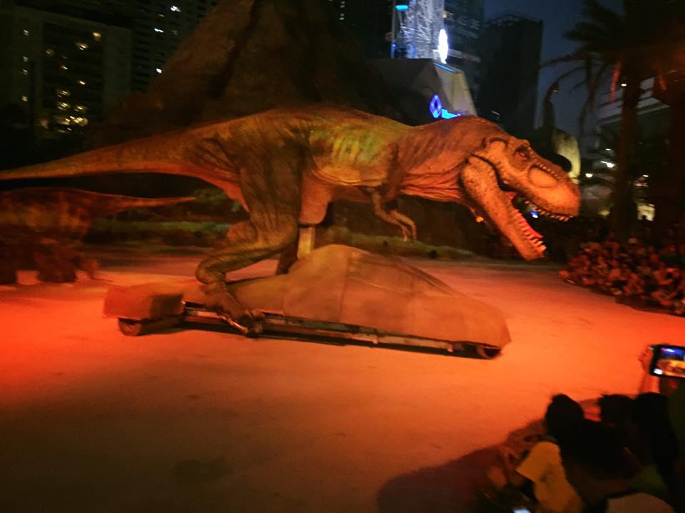 dinosaur planet2
