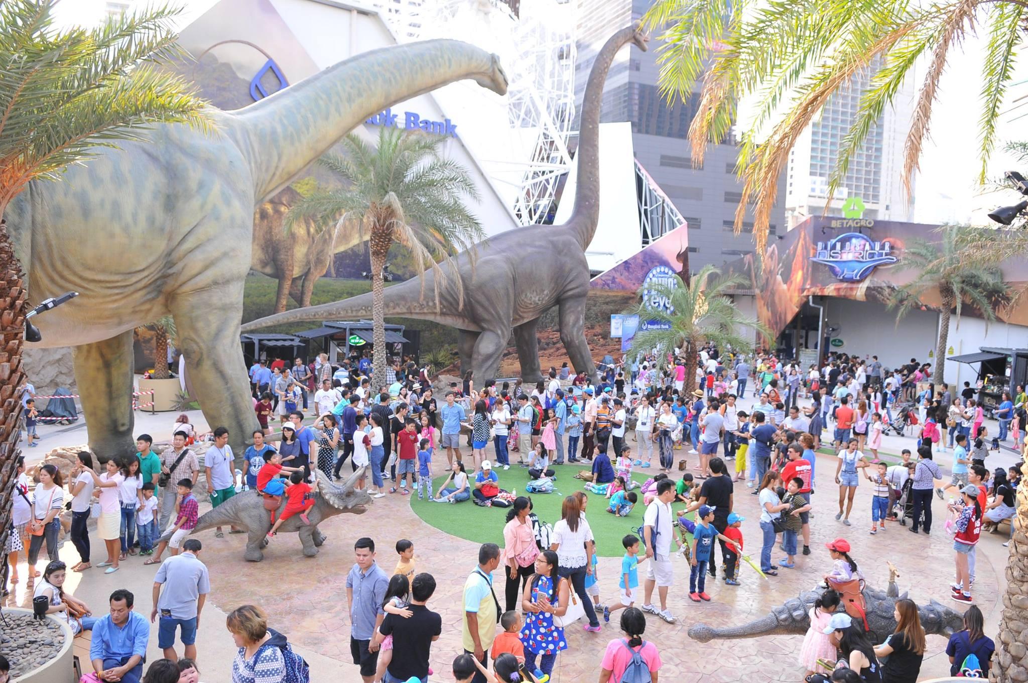 dinosaur planet3