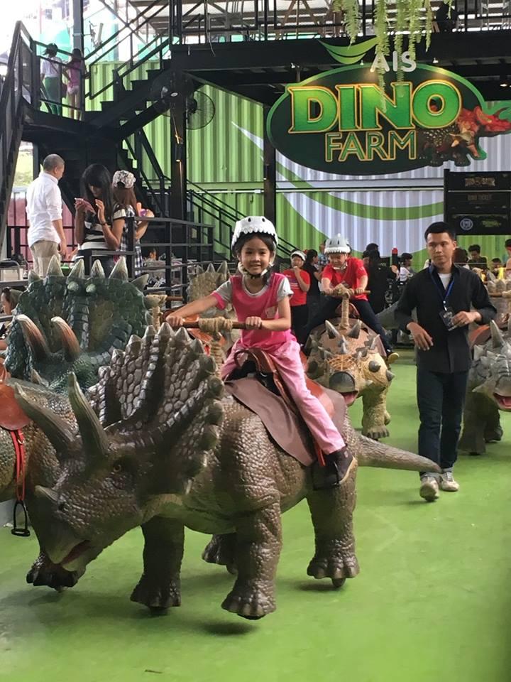 dinosaur planet6