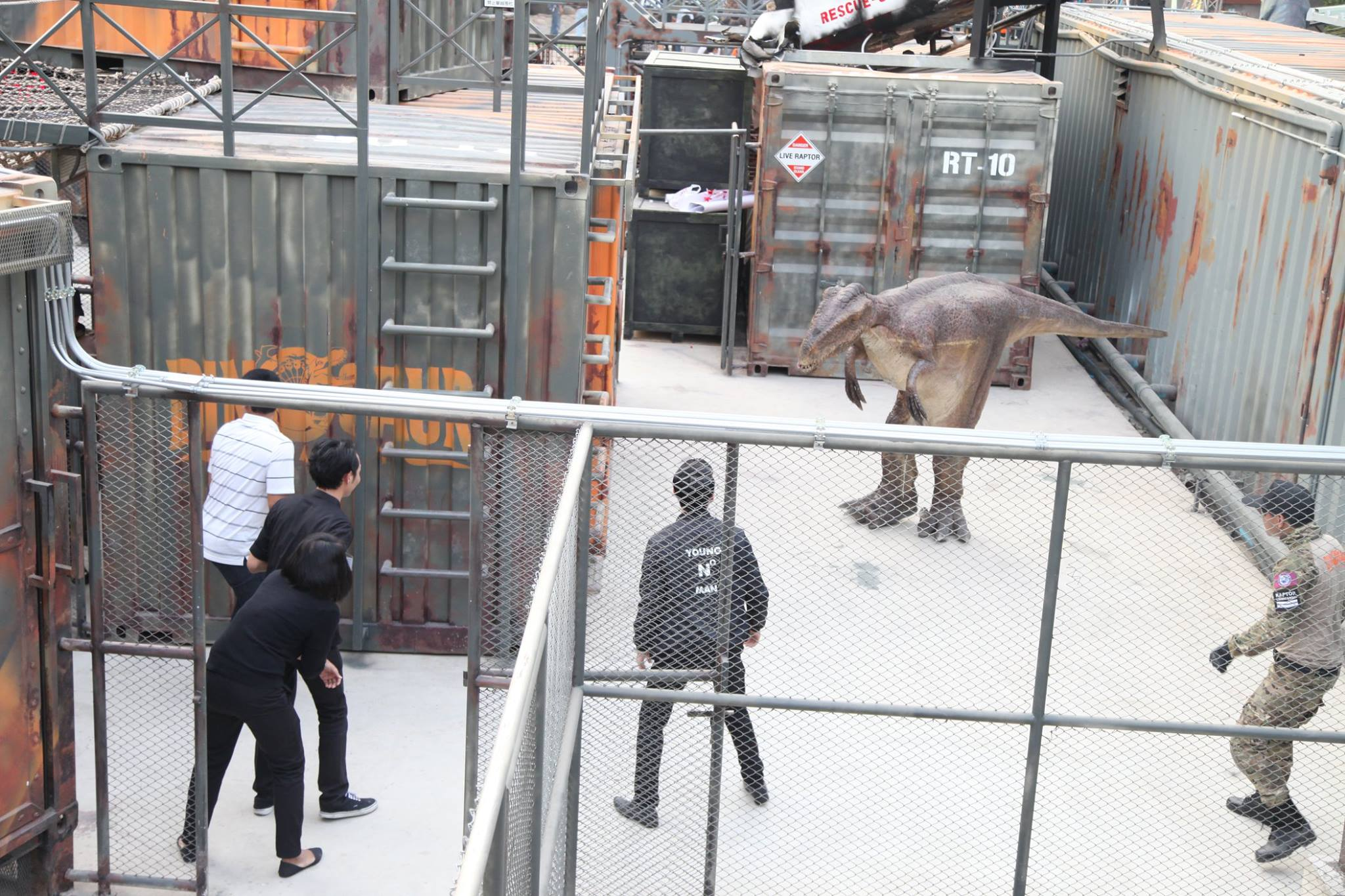 dinosaur planet7