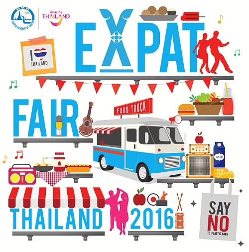 expatfair2