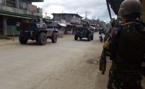 firefight_in_marawi_2