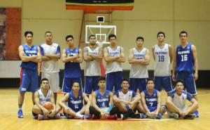gilas-cadets-practice-team-shot