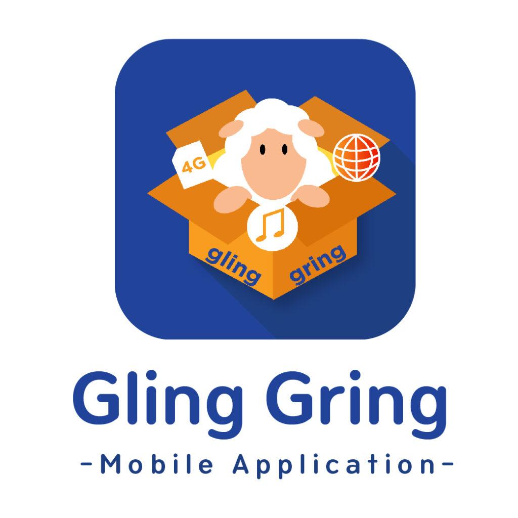 glinggring Layout logo-04