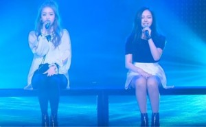 how-kwins-kriesha-tiu-gets-the-grand-finals-spot-in-k-pop-star-6