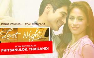 last night pinoy thaiyo phitsanulok