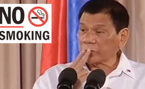 nationwide smoking ban