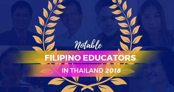 noted filipino teachers in thailand2