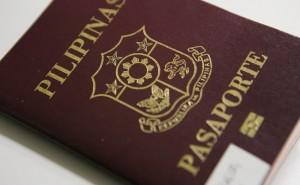 ph-passport