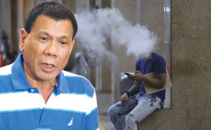philippines-presidents-next-campaign-public-smoking-ban-03ff255deca25179f98376299a3ae239