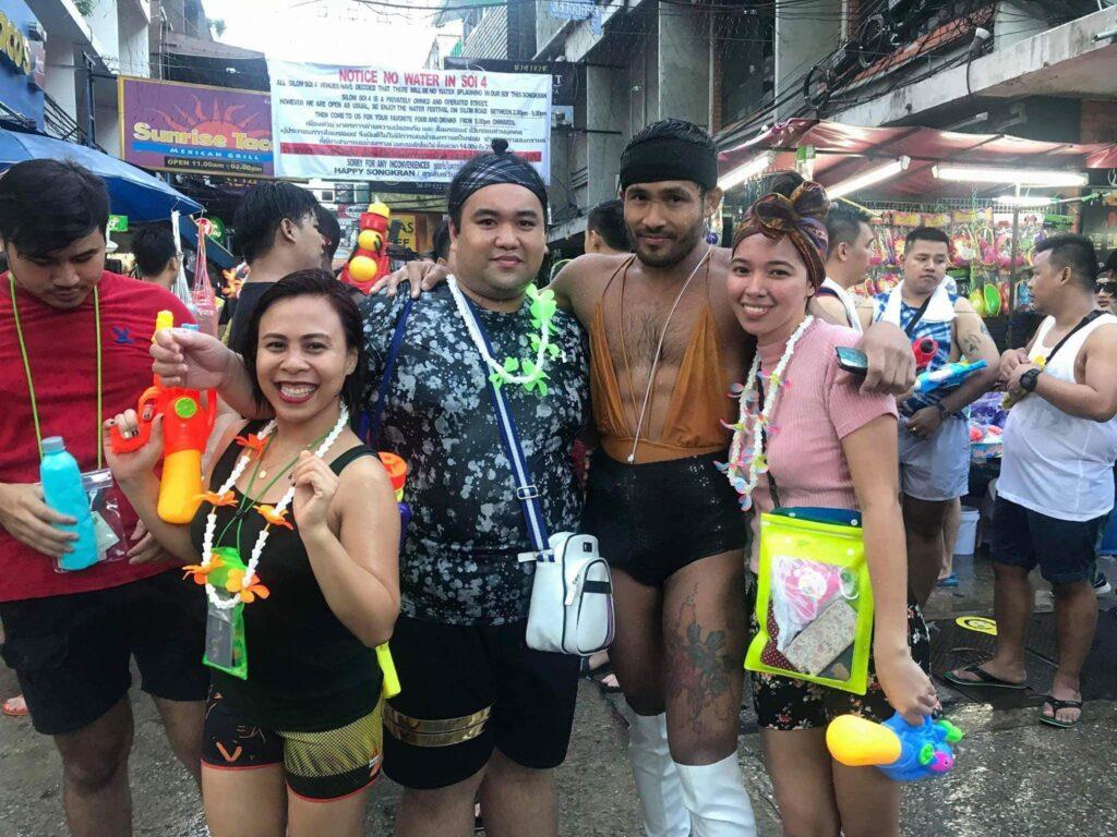pinoythaiyo-13-things-OFW-misses-in-Thailland-songkran-2-1024x768