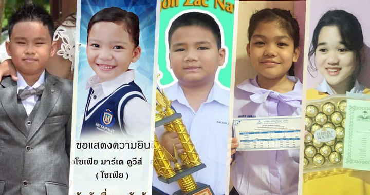 pinoythaiyo Filipino students excel in Thailand3