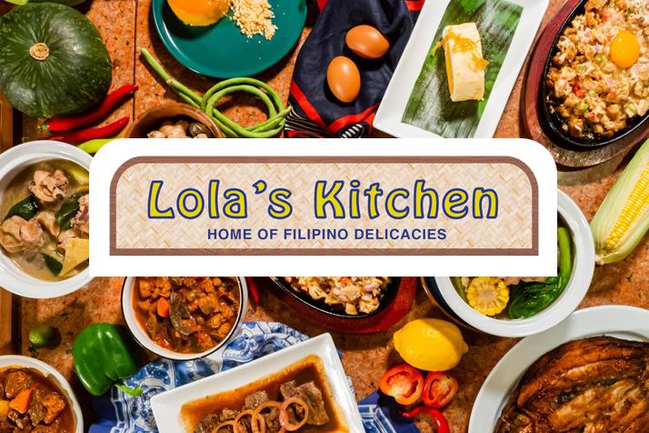 pinoythaiyo lolas kitchen