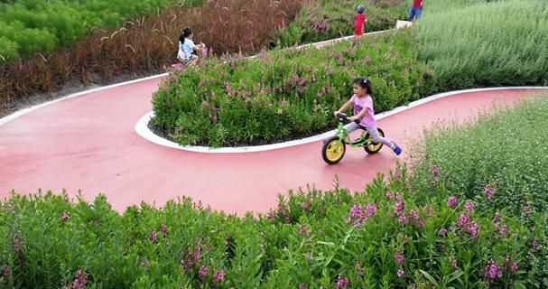 pinoythaiyo mega park at mega bangna feature