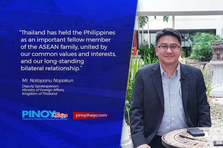 pinoythaiyo true id philippines