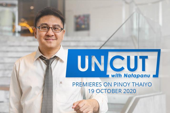 pinoythaiyo uncut by natapanu