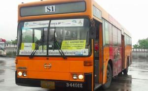 shuttle-bus-suvarnabhumi-khaosan2-678x381