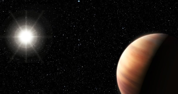 solar system twin system