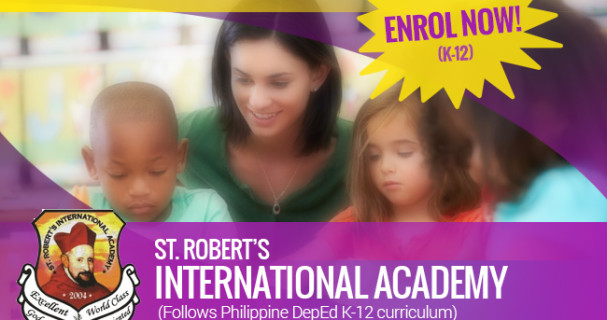 st roberts international academy2