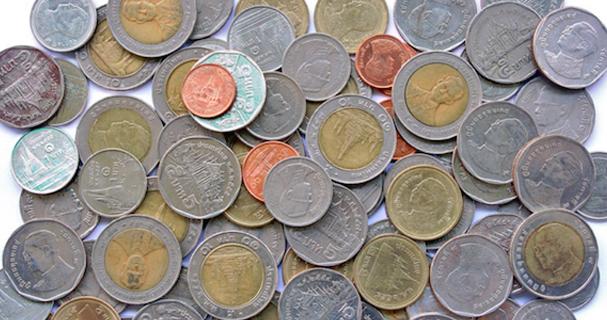 thai tax rate